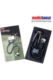 3M Littmann Classic II S.E. Stethoscope