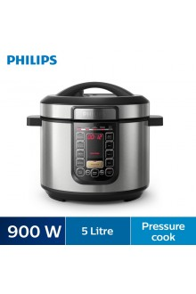 Philips All In One Cooker HD2133/60