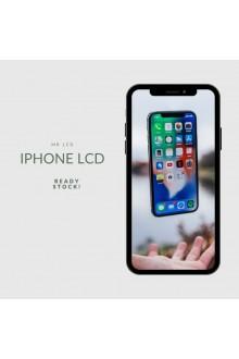 LCD AP IPHONE 5/IPHONE 5S/IPHONE6/IPHONE6S/IPHONE6PLUS/IPHONE 6SPLUS/IPHONE 7